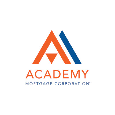 Academy Mortgage 25 Road