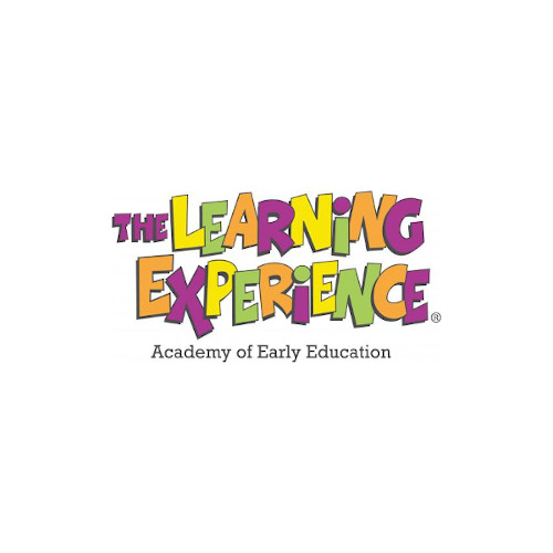 The Learning Experience – Wesley Chapel