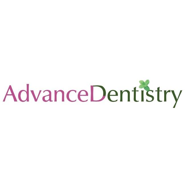 Advanced Dentistry at Morton Grove