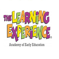The Learning Experience – Missouri City-Quail Valley