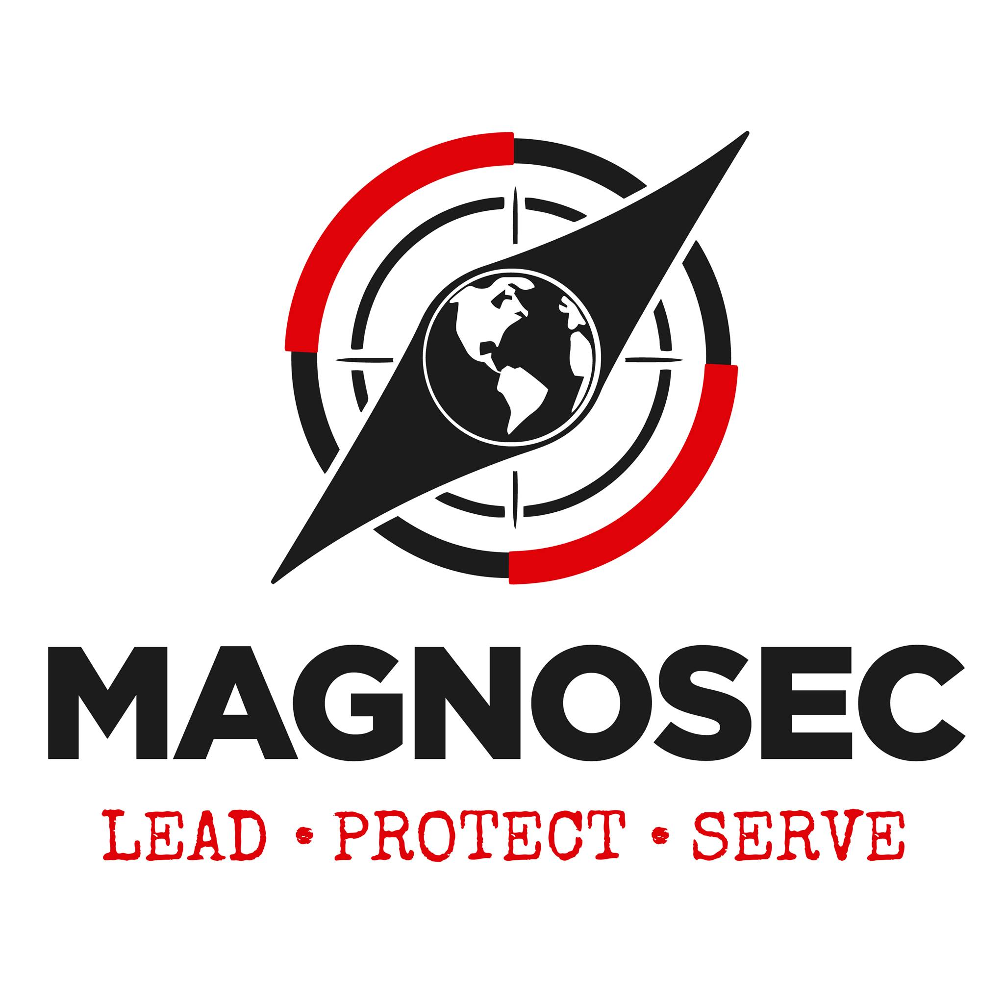MagnoSec, Corp (Security)