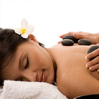 TouchWorks Massage Therapy