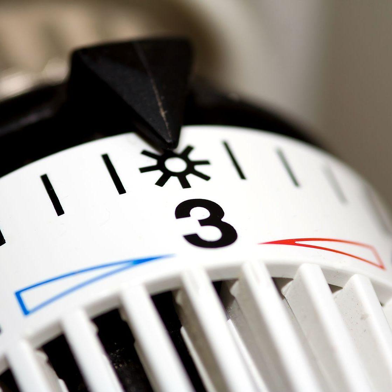 Giles Heating & Air