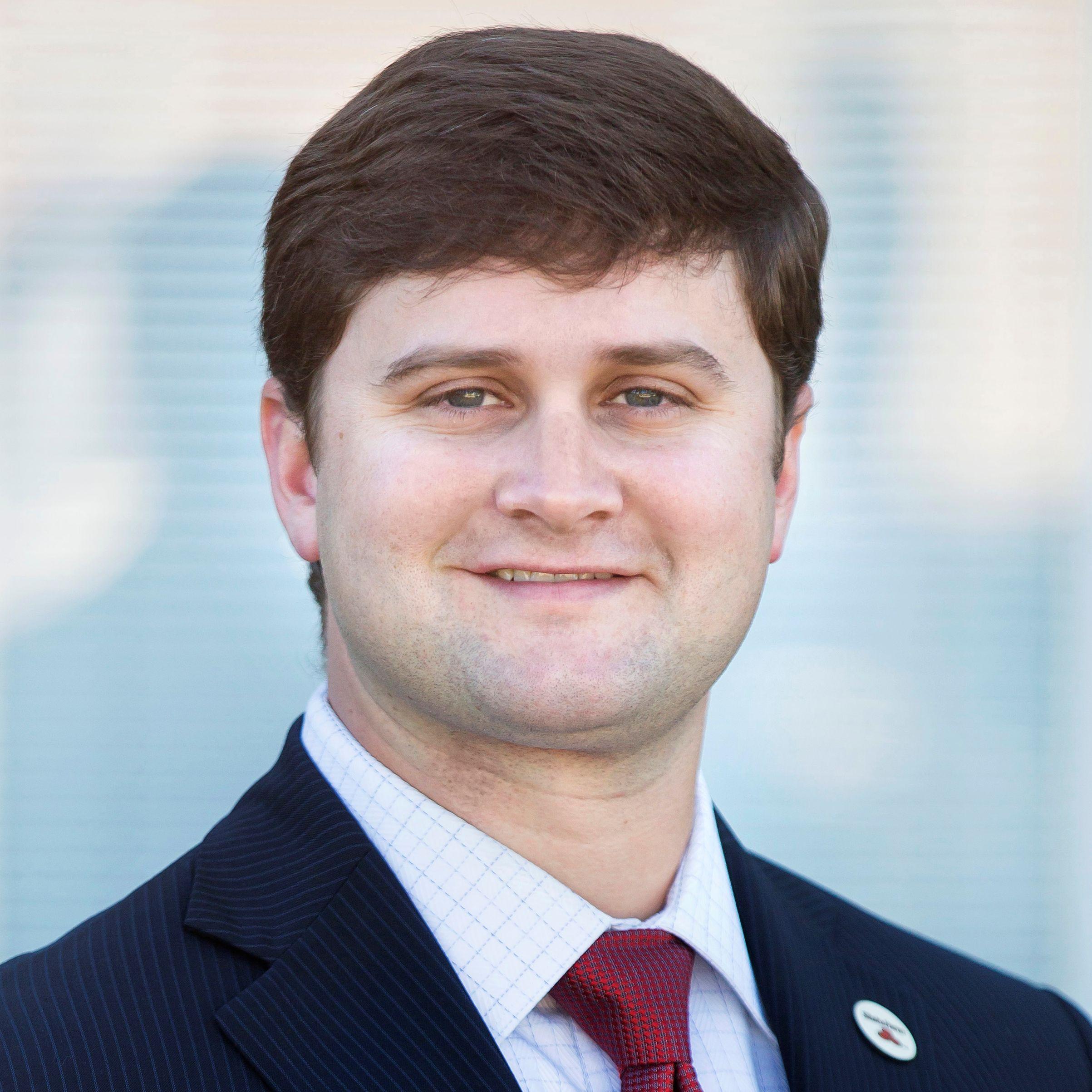 Josh Foust – State Farm Insurance Agent