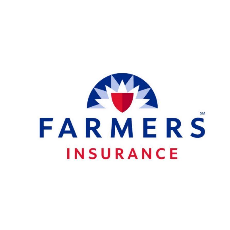 Farmers Insurance – Juanita Vank