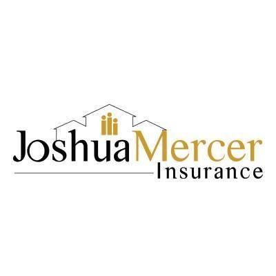 Allstate Insurance Agent – Joshua Mercer