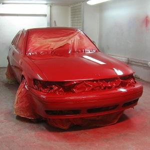 JN Automotive