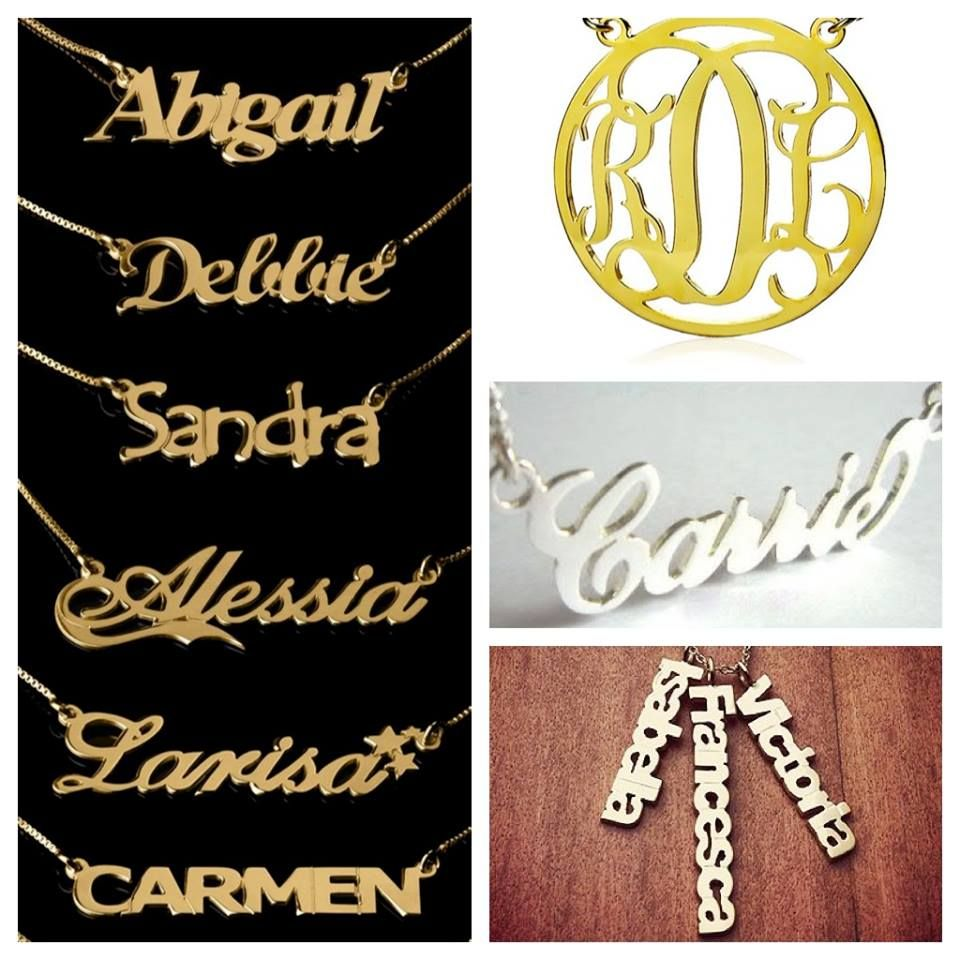 Nicholas Jewelers