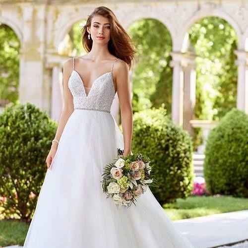 Gianna's Bridal & Boutique
