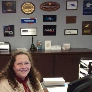 Thompson Durkee Insurance Agency