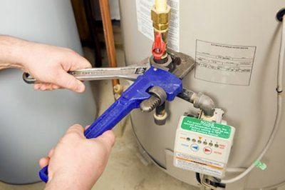 Pay Less Plumbing, Inc.