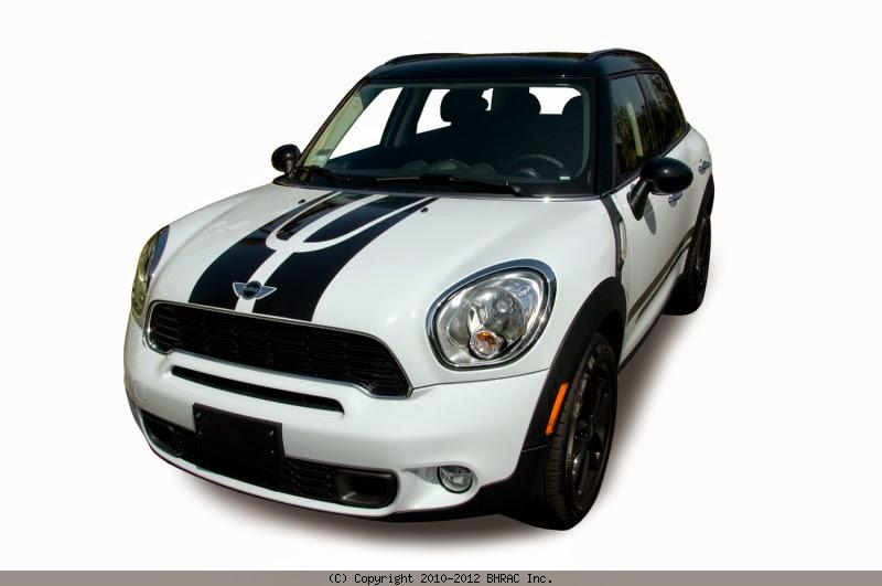 Beverly Hills Rent A Car