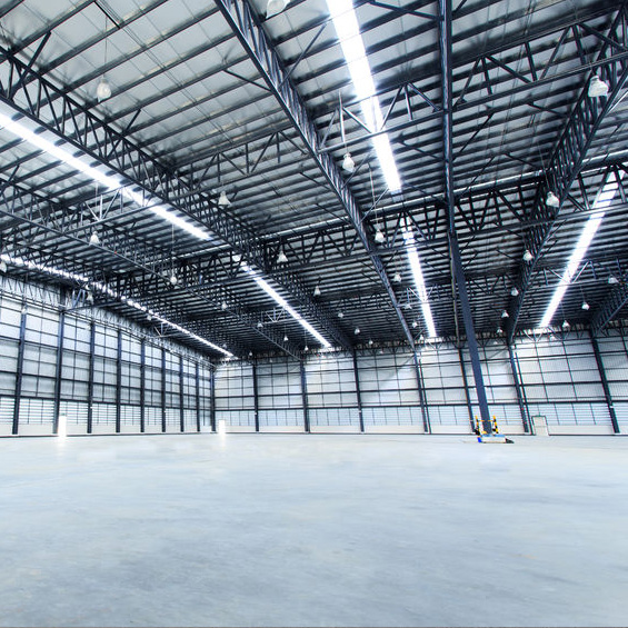 Warehouse West LLC
