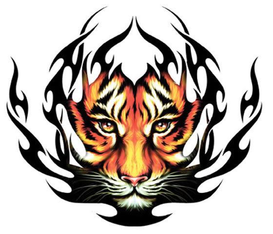 Arte Tattoo Studios