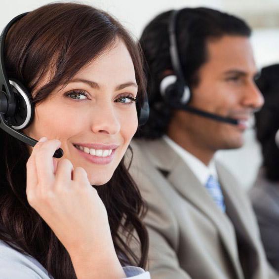 Premium Sound Communications