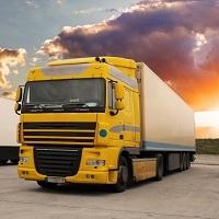Nile Cargo Carrier Inc