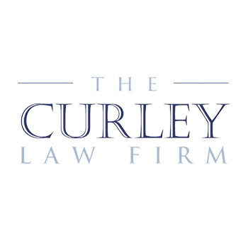 The Curley Law Firm PLLC