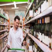 Bayshore Discount Beverage