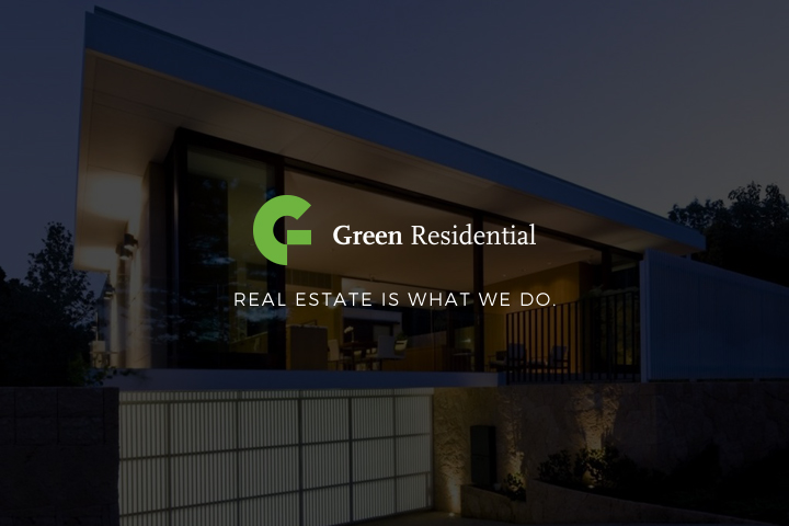 Green Residential