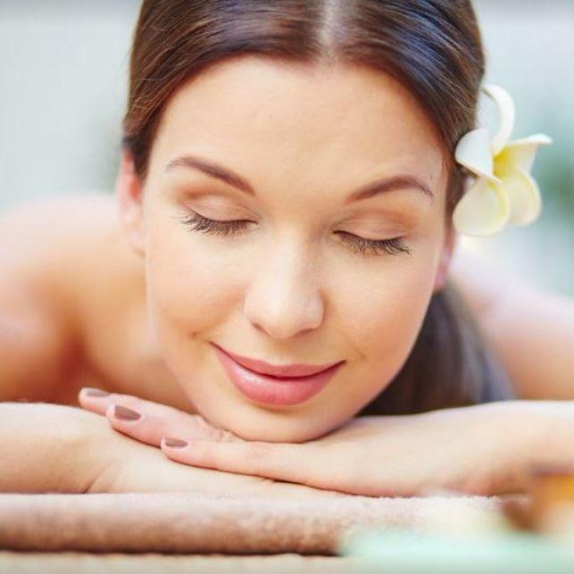 Repose Massage Therapy