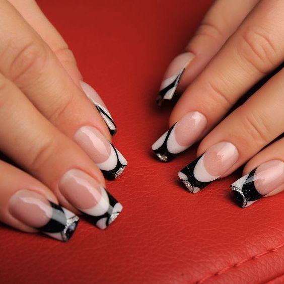 Perfection Nail Spa
