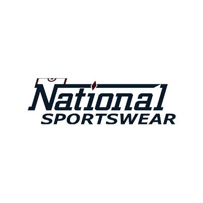 National Sportswear of Belleville, NJ