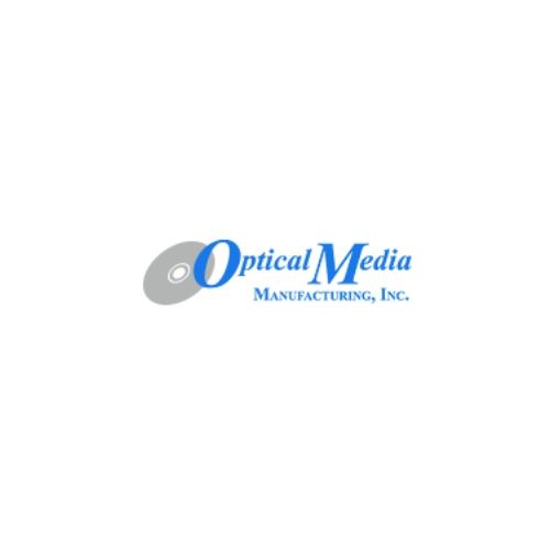 Optical Media Manufacturing, Inc