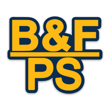 B&F Professional Services