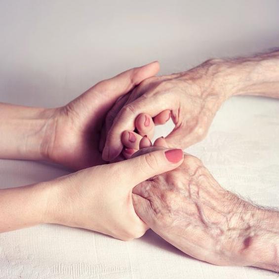 Elder's Place Adult Daycare LLC