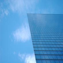 Mc Bookkeeping & Tax Service Inc
