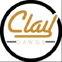 Clay Dawgs