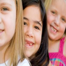 Colesville Child Care Center