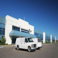 CT Service Systems Inc