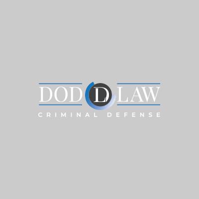 Dod Law, APC