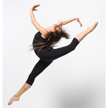 Lori's Dance Center