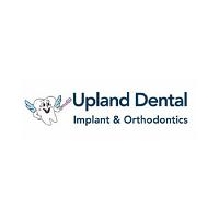 Upland Dental Implant and Orthodontics