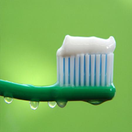 Webster Cosmetic Dental Ltd