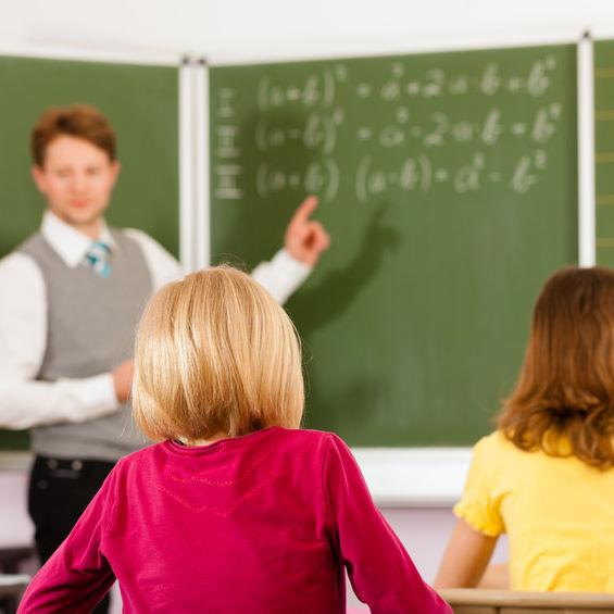 Infinite Edge Learning Center