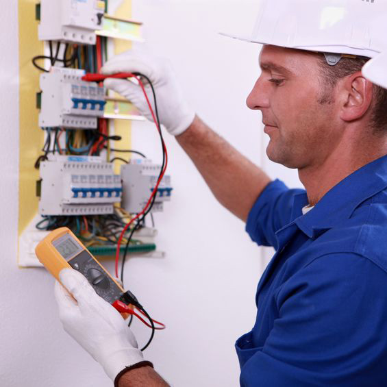Blairstown Electric Inc