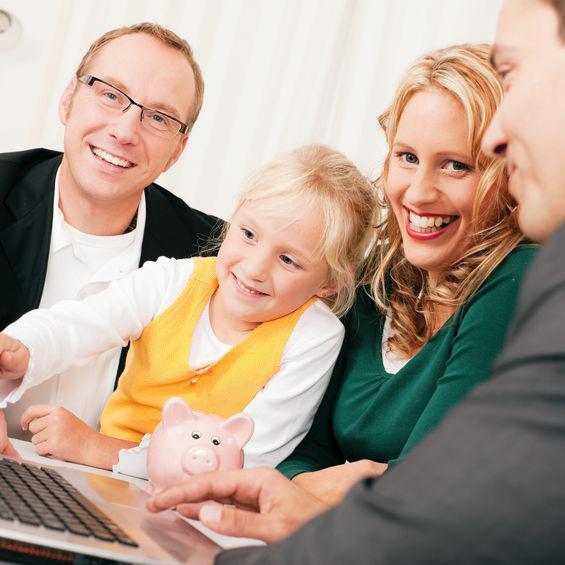 Kent Copeland – Ameriprise Financial Services, Inc.
