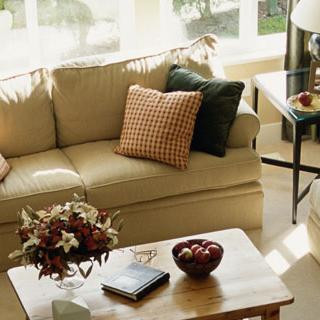 BOVA Contemporary Furniture