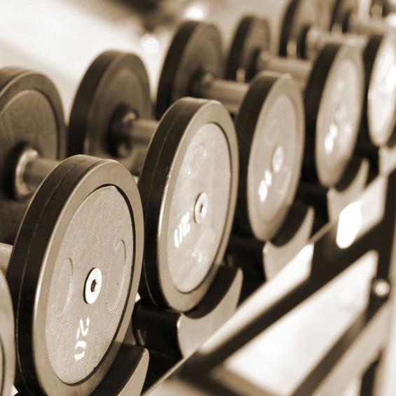 Better Body Fitness