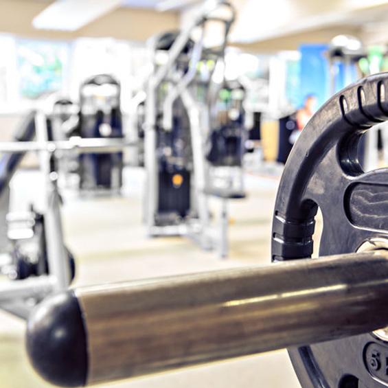 Jabs Gym