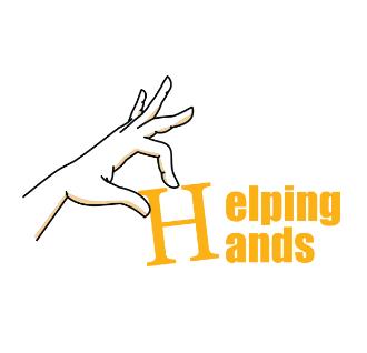 Helping Hands Housekeeping Service