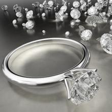 James Kallas Jewelers