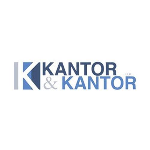 Kantor and Kantor LLP