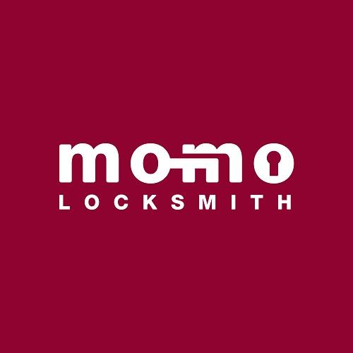 Momo Locksmith