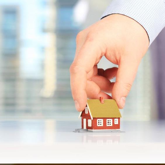 Bliss Mortgage LLC