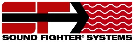 Sound Fighter Systems