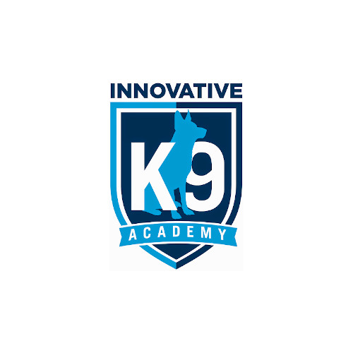 Innovative K9 Academy